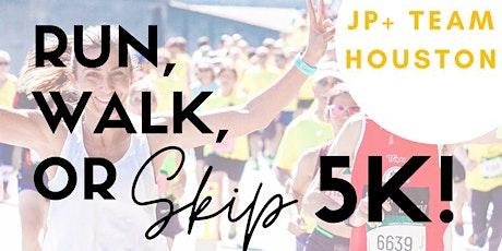 St. Jude's Marathon with Juice Plus+ tickets