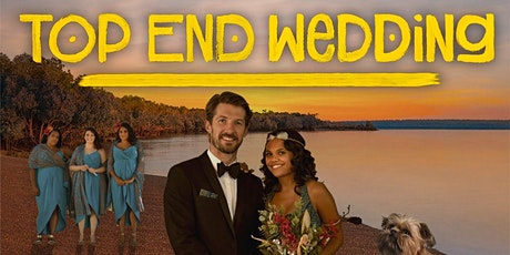 "Holmesglen Rec - NAIDOC Film Festival - Teleparty ""Top End Wedding"""