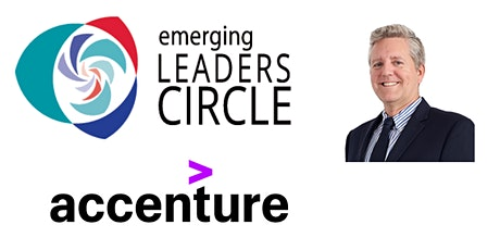 Emerging Leaders in Conversation with Andrew Smith, Group CEO & ED, CBHS tickets