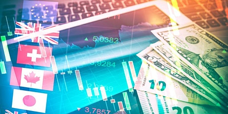 What's Next for the Foreign Exchange market? Global Forex Trading tickets