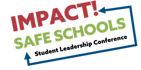IMPACT! Youth Student Leadership Conference 2020 tickets