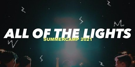 SIXOH SUMMER CAMP tickets
