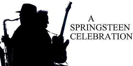 Bruce Springsteen Tribute: A Springsteen Celebration live at Seasons tickets