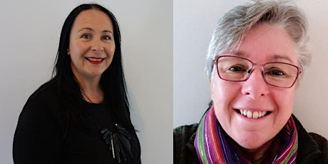 Acknowledgement of Country Workshop with Deanne Gilson & Kerrie Godbold tickets