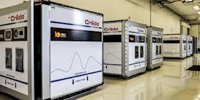Pelican+BioThermal+ICN+Service+Center++-+ASIA