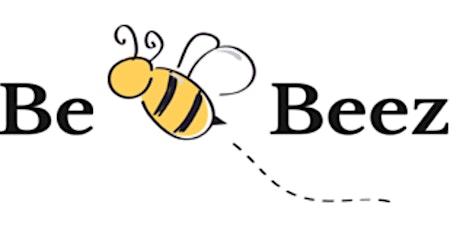 Investors' Coffee di BeBeez. Appuntamento VRmedia e realtà aumentata biglietti