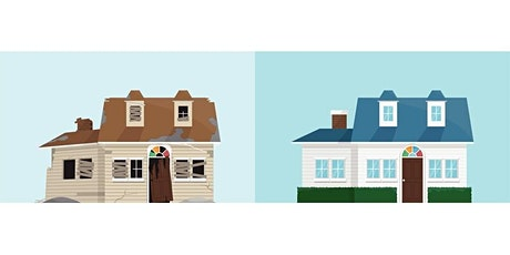 Fix and Flip/Fix and Hold Property Tour - Online Boise tickets