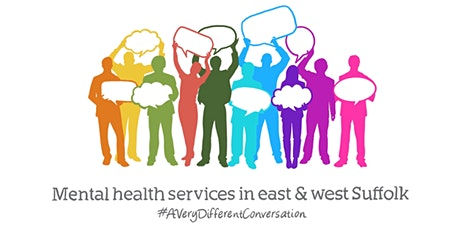 Mental Health Engagement event tickets