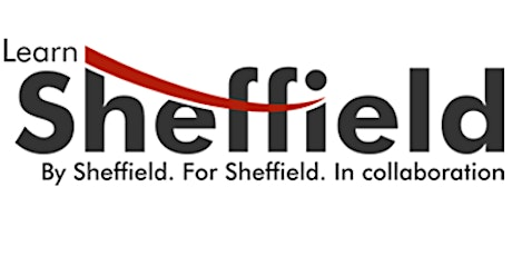 Research Led Sheffield - Early Maths tickets