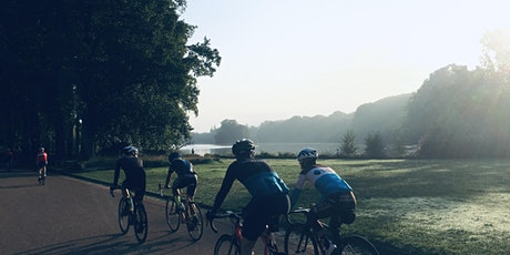 Grimpeurs Sunday Ride - Lyon tickets