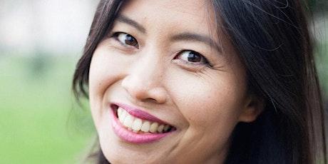 The Writer's Bloc presents Winnie M Li In Conversation tickets