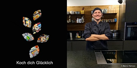 """Workshop: Die """"Küchen-Basics"""" Tickets"""