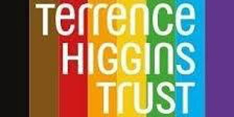 LGBT+ Awareness for Professionals (2 parts - must book both dates) tickets