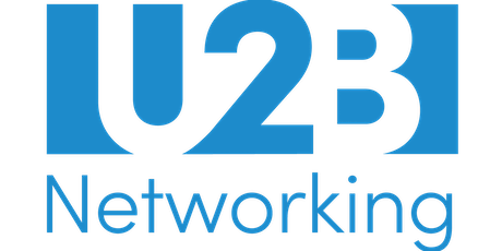 U2B Networking  Online - Wolverhampton Group tickets