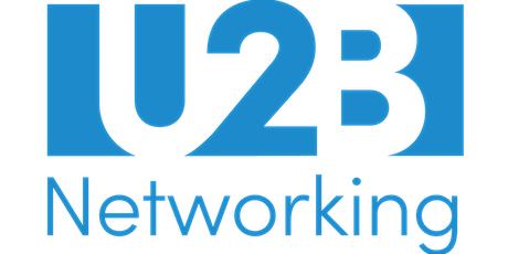 U2B Networking  Online - Wolverhampton Group tickets