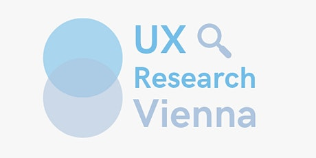 UX Research Conference Vienna tickets
