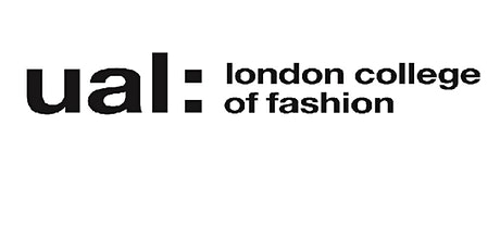 Innovation Challenge with the University of the Arts London tickets