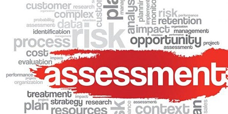 Assessment for Learning in an Online Learning Environment tickets