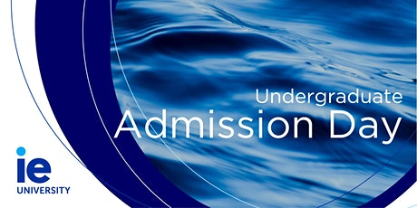 Admission Day for candidates and parents in France tickets
