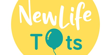 Newlife Tots B group tickets