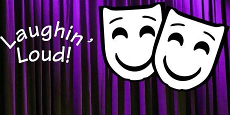Halesowen Comedy Club tickets