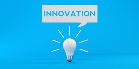 Innovationsimbiss KI (Online-Workshop) Tickets