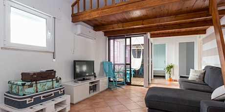 Hospedar com a Airbnb - Digitaliza Já bilhetes
