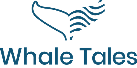 Whale Tales 2020 tickets
