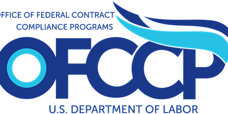 OFCCP  Southeast - What to Expect: VEVRAA Focused Reviews tickets