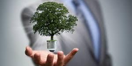 Sustainability Goals for Business