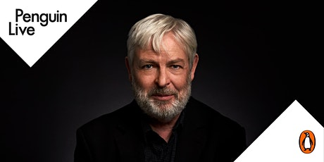 Jonathan Coe in conversation with Peter Bradshaw tickets