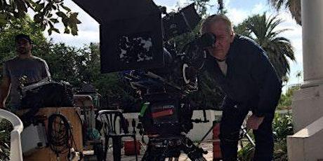 [NEW] Filmmaker Intensives: Secrets of Screen Directing Part 3 tickets