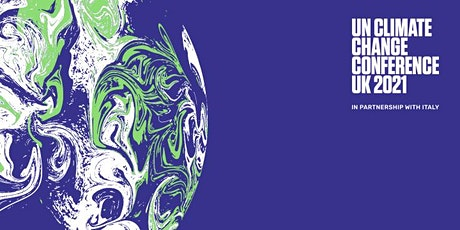 BRITISH EMBASSY WARSAW: UK - POLAND GREEN RECOVERY FORUM tickets