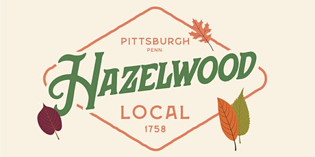 Hazelwood Green Plaza | Fall Minifest tickets
