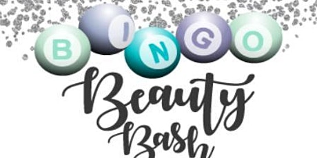 Beauty Bingo Bash! tickets