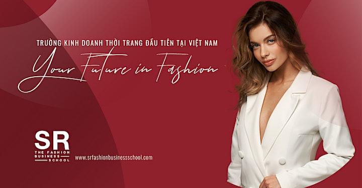 SR Fashion Business Talk] Ep.14 - TÁI ĐỊNH VỊ THƯƠNG HIỆU image