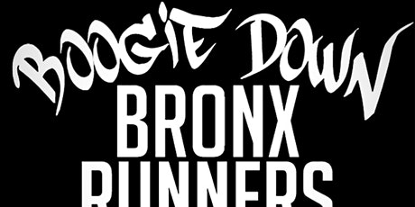 Boogie Down Tuesday Night RUN ! tickets
