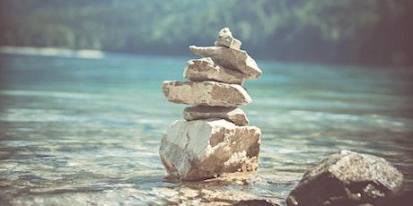 Remote Event : Découverte de la Pleine Conscience ou Mindfulness billets