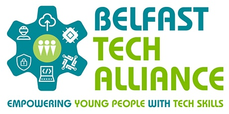Belfast Tech Alliance Zoom Banquet tickets