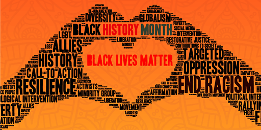 Black History Month: How History Has Shaped Black Communities