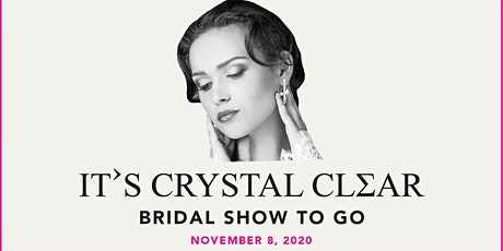 2020 Bridal Show To Go tickets