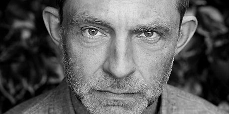 Ease as a fundamental principle of the Chekhov approach with Patrick Bailey tickets
