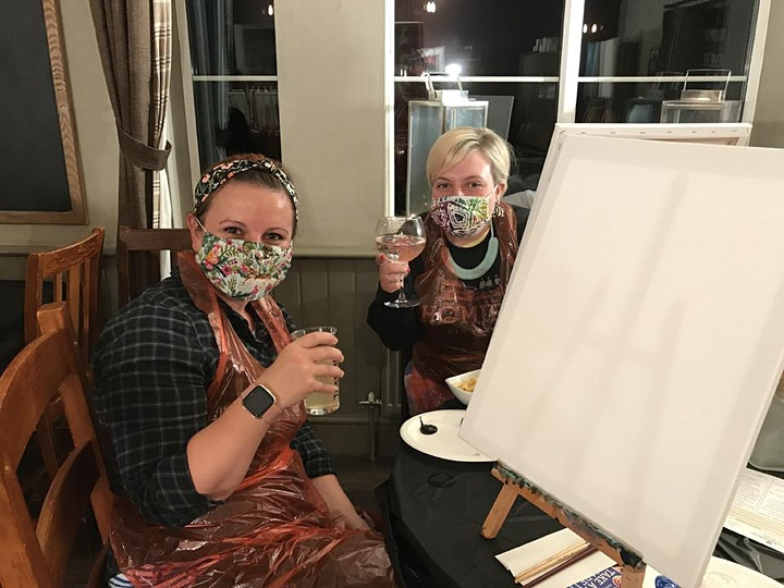 Paint with your pod! image