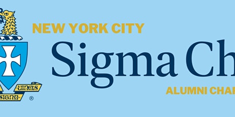 SigTalks: Sigma Chi Leadership Institute w/ Brother Michael Greenberg tickets