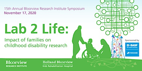 15th Annual BRI Symposium tickets