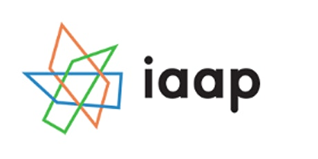 IAAP Western Montana (Virtual) Branch- Emotional Intelligence for Admins tickets