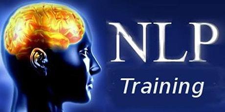 LIVE 6-day Online NLP Practitioner Training! tickets