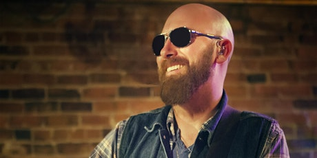 Corey Smith (Acoustic) tickets
