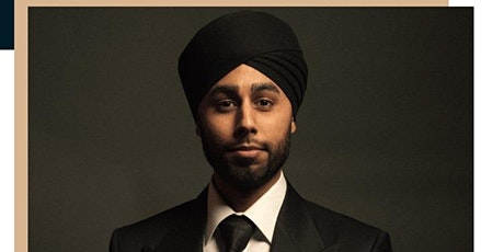 Culture Days - Create Music! Outdoor Event with Gagan Singh tickets
