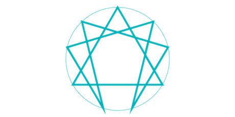 Enneagram In Practice : Day Course tickets